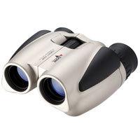 Compact Zoom Binoculars 10-30X