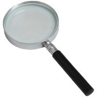 縮小ルーペ CC-65 0.4倍 65mm 縮小鏡 凹レンズ 池田レンズ アウトレット