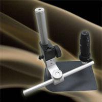 ワイヤレス顕微鏡専用スタンド 3R-WM401PCST 3R