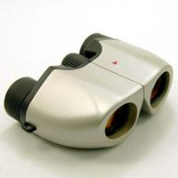【定形外郵便送料無料】 オペラグラス 双眼鏡 コンサート 8倍 21mm コンパクトタイプ811R 8x21 ドーム コンサート ライブ 池田レンズ