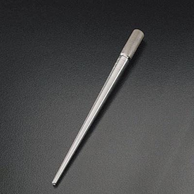 ミニ芯金 リングゲージ棒 おすすめ 指輪 サイズ 計測 測る ゲージ サイズ直し 測定 調整