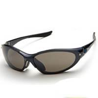 AXE サングラス スポーツサングラス [アックス] UV 紫外線カット ゴルフ