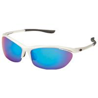 AXE サングラス UVカット AS-440-WT スポーツサングラス UVカット UV400 【紫外線対策 グッズ】 【紫外線カット スポーツ】  ゴルフ UV カット