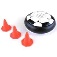ミニホバーサッカー 自由研究 科学工作 体験学習 教材