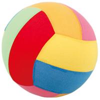 アーテック カラフル エアーボール 玩具 おもちゃ ベビー 幼児 子供 クリスマス お正月
