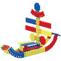 クリエイティブ プレート 子供 キッズ パズル 工作 おもちゃ 知育玩具 学習教材 パズル ブロック
