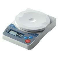 デジタルはかり スケール HL-iシリーズHL-2000i 98748 エー・アンド・ディ はかり 計る はかる 実験 学校教材 重さ