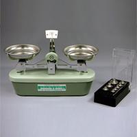 上皿天びん 普通型 MS-200 分銅付 村上衝器 てんびん 天秤 はかり 計り 計量 はかる 実験 理科