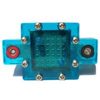 PEM 燃料 電池 [1セット] Horizon 実験 電池 理科 科学 化学 発電 自由研究 水素