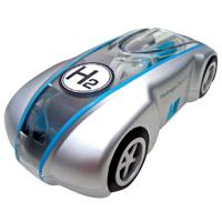 教育用キット H-racer H-レーサー Horizon