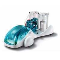 教育用キット ハイドロカー 水を入れるだけで走行! Horizon 実験 実験用車 理科 学校教材 教材 研究 エネルギー