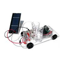 教育用キット 燃料 電池 カー 科学キット Horizon 実験カー 実験 燃料電池 理科 科学 化学 学校教材 教材 発電 研究