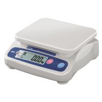 特定計量器 SJシリーズ SJ-1000 A&D 理科 教材 計量 はかり 量り 重さ 理科 実験 教材 学校 研究