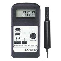 デジタル溶存酸素計 DO-5509 FUSO 理科 教材 測定 酸素 気体 空気 理科 実験 教材 学校 研究
