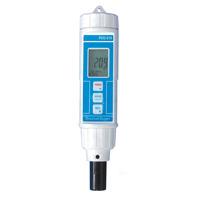 デジタル溶存酸素計 PDO-519 FUSO 理科 教材 測定 酸素 気体 空気 理科 実験 教材 学校 研究