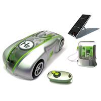 教育用キット H-racer2.0 horizon 理科 教材 ラジコン 実験 車 レーサー ソーラー 理科 教材