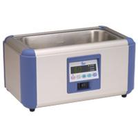 小型 超音波洗浄器US-103 [3.8L] エスエヌディ 理科 教材 超音波 洗浄器 洗浄 理科 教材