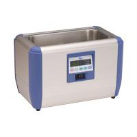 小型 超音波洗浄器US-104 [5.8L] エスエヌディ 理科 教材 超音波 洗浄器 洗浄 理科 教材
