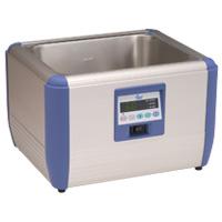 小型 超音波洗浄器US-105 [9.2L] エスエヌディ 理科 教材 超音波 洗浄器 洗浄 理科 教材