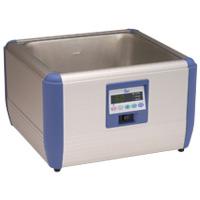 小型 超音波洗浄器US-106 [13.0L] エスエヌディ 理科 教材 超音波 洗浄器 洗浄 理科 教材 汚れ