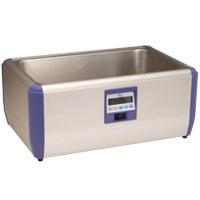 小型 超音波洗浄器US-107 [20.4L] エスエヌディ 理科 教材 超音波 洗浄器 洗浄 理科 教材 汚れ