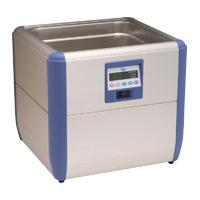 小型 超音波洗浄器US-108 [18.0L] エスエヌディ 理科 教材 超音波 洗浄器 洗浄 理科 教材 汚れ