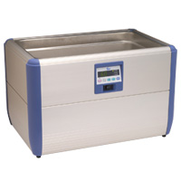 小型 超音波洗浄器US-109 [28.2L] 0986090 エスエヌディ 理科 教材 超音波 洗浄器 洗浄 理科 教材 汚れ