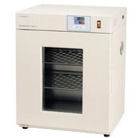 小型インキュベーター SIB-35 sansyo 理科 教材 インキュベータ 理科 教材 温度管理 研究