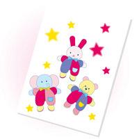 プレゼント袋 大 ラッピング 袋 ラッピング プレゼント お菓子 子供 学習教材 知育玩具