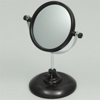 【メーカー在庫限り】 凸面鏡 理科 教材 実験 鏡 理科 教材 学校教材 自由研究