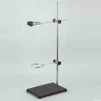鉄製スタンド 実験 スタンド 学習教材 理科 実験 教材 学校教材 自由研究 夏休み 宿題
