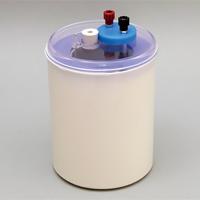 電気 磁気 水熱量器 実験 観察 理科 学校教材 知育玩具 自由研究