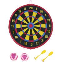 ダーツ コンパクトダーツ 知育玩具 ゲーム 子供 キッズ おもちゃ ゲームダーツ セット ボード