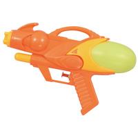 ヘビータンクウォーターガン 子供 キッズ ジュニア 水鉄砲 水遊び おもちゃ