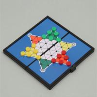 カラフル 陣取りゲーム 知育玩具 ゲーム