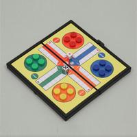 4コマスゴロクゲーム 知育玩具 すごろくゲーム  ゲーム