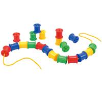 ひもとおし ボビンひもとおし 知育玩具 子供 キッズ おもちゃ 幼児 知育玩具