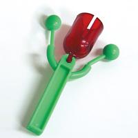 プラポコポコ 知育玩具