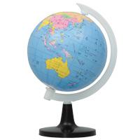 地球儀 小型地球儀  新入学 入学祝い 新学期 入学 子供用 学習 インテリア おすすめ 小型