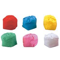 玉入れ 玉 1個 球 補充用 紅白 赤 白 青 黄 桃 緑 運動会 体育祭 玉入れ競争 イベント 玉入れ球