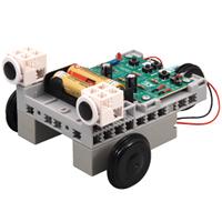 アーテックブロック BTプログラミング ロボ 日本製 ロボット 日本製 Artec ブロック 知育玩具 おもちゃ レゴ・レゴブロックのように遊べます