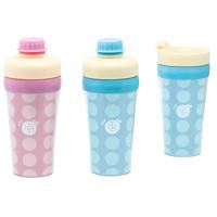 ボトル & タンブラー ボトル タンブラー 水筒