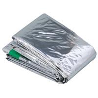 防寒寝袋 非常用 防災 寝袋 コンパクト 防災グッズ 防災用品
