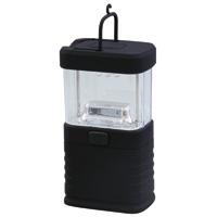 コンパクトLEDランタン LED ランタン キャンプ 非常用 防災 防災グッズ 防災用品 LED ライト