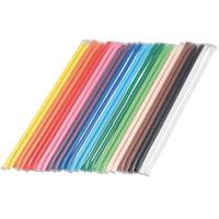 カラー砂 100g