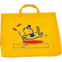 おどうぐ袋 お道具袋 幼稚園 保育園 学校 袋 バッグ 事務用品 学習教材
