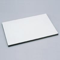 紙張りパネル B2 ラワンベニヤ パネル 学習教材 画材 書道 美術