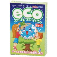 エネルギー学習 エコロジーカードゲーム アーテック カード ゲーム エネルギー エコロジー 環境 学習 知育玩具 5歳 6歳 7歳 教育