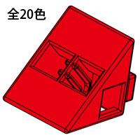 アーテックブロック部品 ブロック おもちゃ アーテックブロック 三角A 単品 8pcsセット 日本製 日本製 ゲーム 玩具 レゴ・レゴブロックのように遊べます パーツ