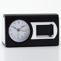 置き時計 アドクロック 記念品 プレゼント